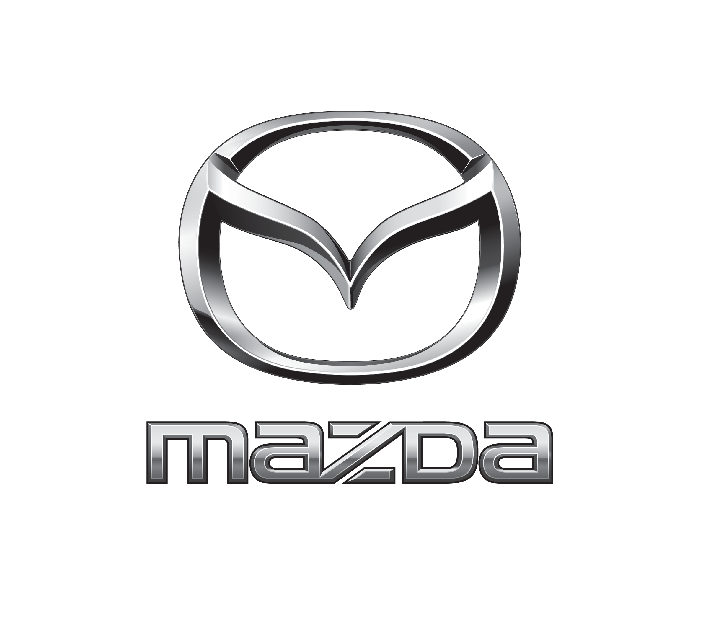 Mazda_2019_Logo_updateai-01_Vertical_Transparent