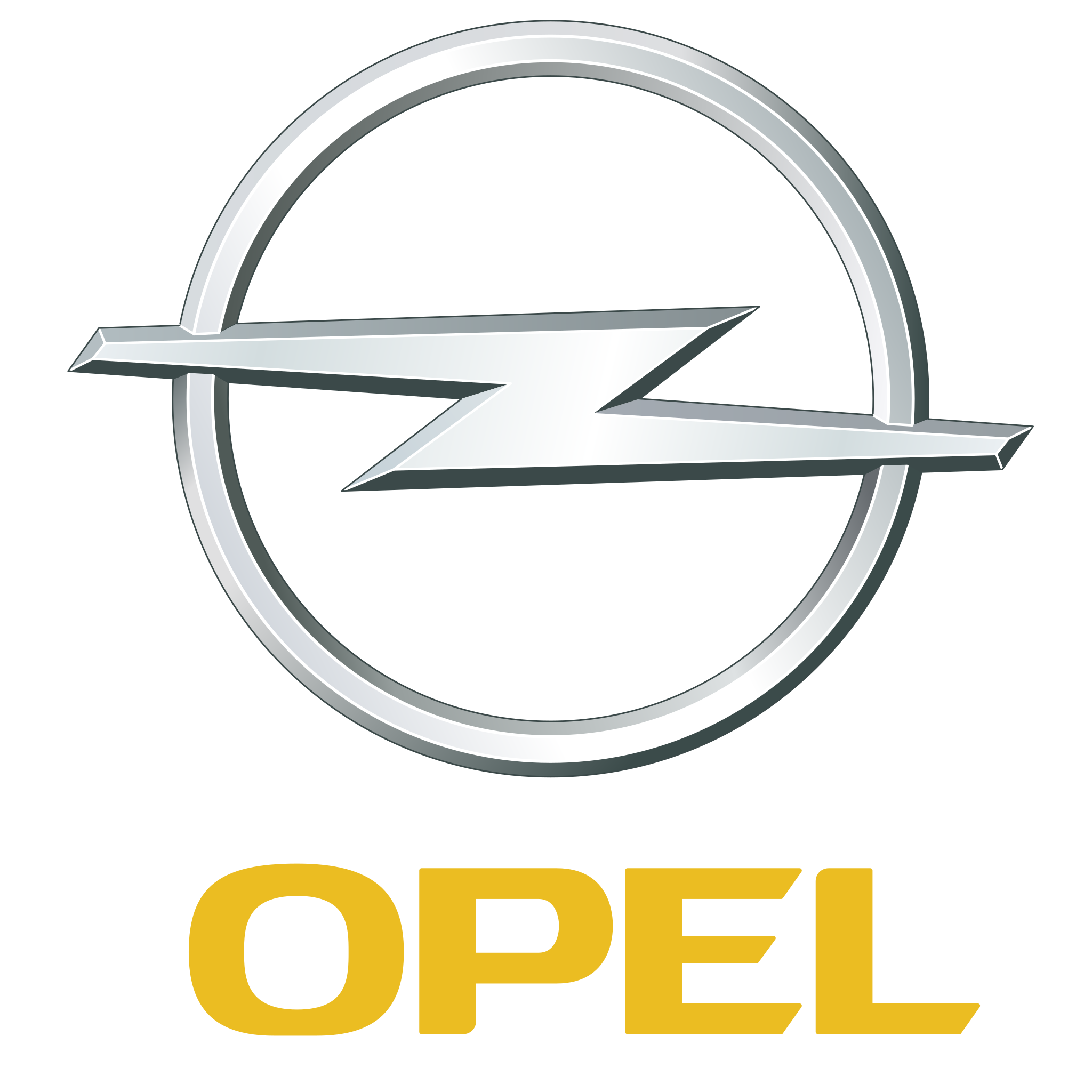 Opel-logo-2002-2048x2048