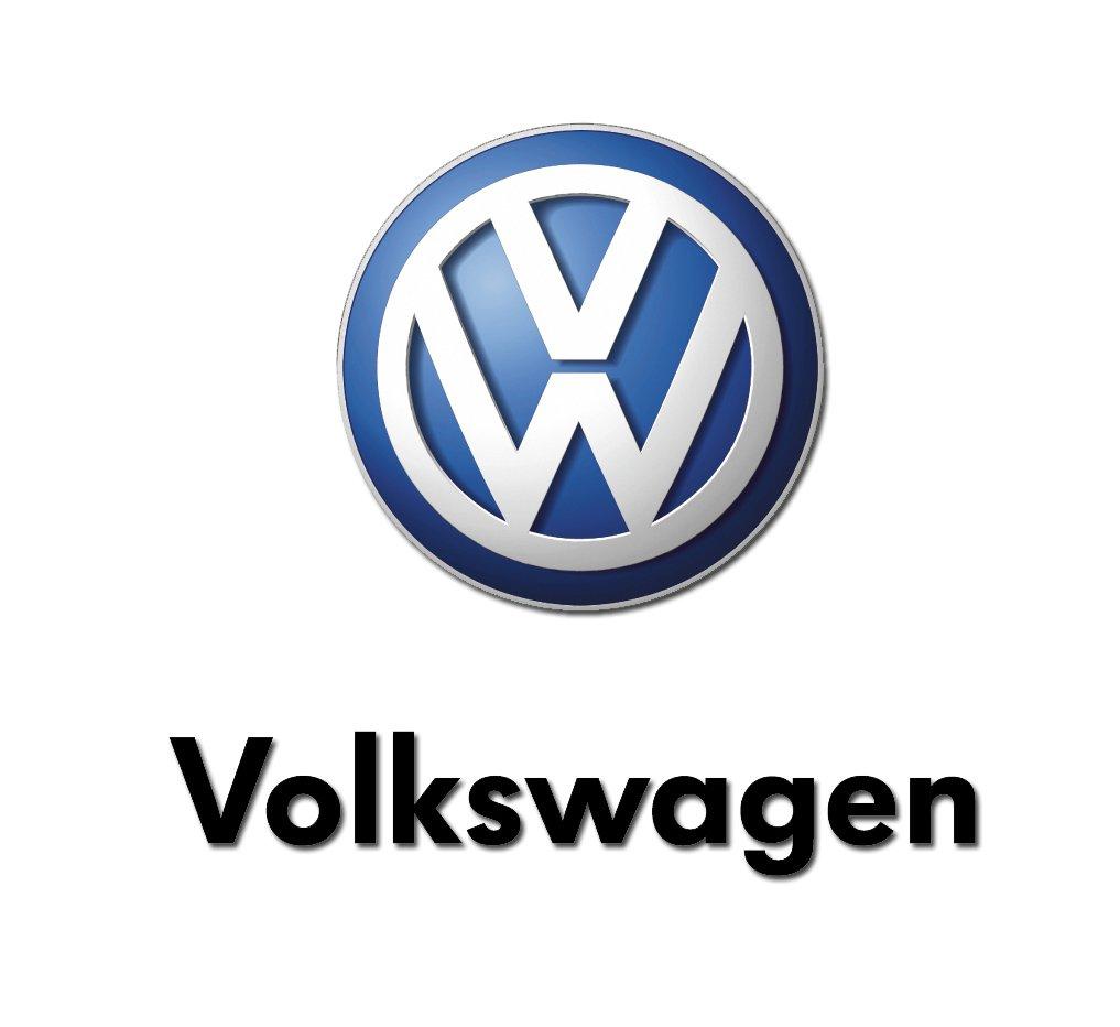volkswagen-logo-icon-14